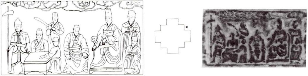 image 14 (small)