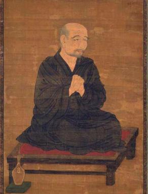 portrait_of_amoghavajra2c_14_century2c_national_museum2c_tokyo