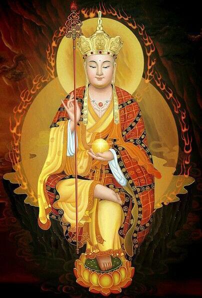 bodhisattva_ksitigarbha_2819531360529